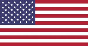 米国企業A社